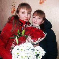 Капитонова Алена (Судакова)