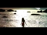 Captain Hollywood feat. Sunclair - More and More (Highpass Deep Remix Extended) Video Edit