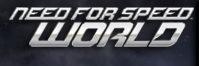 Продам способ прокачки, поднятия денег в Need For Speed World Online.  Сам этим способом за час набил 200к денег.