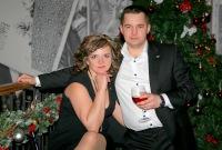 Наталия Давиденко, 16 ноября 1994, Южноукраинск, id117651561