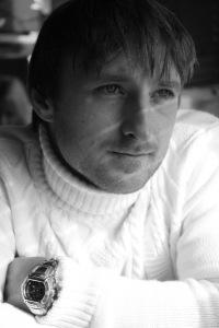 Денис Иванов, Сочи, id130896643