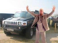 Нмколай Мванов, 19 января 1980, Рязань, id20012349