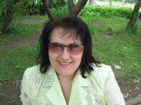 Марина Шилогуркина, 29 мая , Орел, id41270497