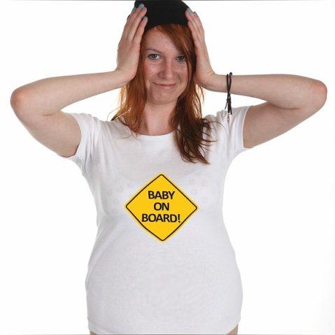 волгоград магазин женских футболок купить.
