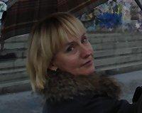Ирина Гарипова, 26 марта 1960, Пермь, id48157950
