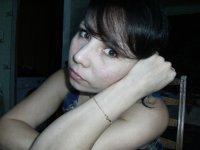 Наталья Любавина, 26 января , Москва, id71422510