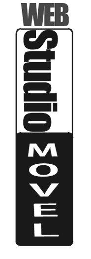 Web-studio Movel, Винница, id99827726