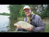 MODERN BREAM FEEDER FISHING TACTICS with Chris Ponsford.