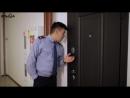 Знайте СВОИ права (Что делать, если к вам домой пришёл полицейский)