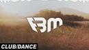 Marshmello - Alone (Samuele Sambasile Bootleg) | FBM