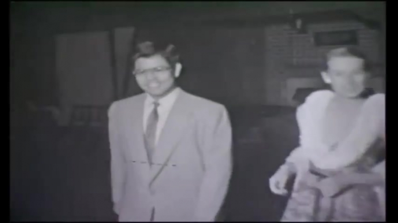 Stephen Malkmus and the Jicks - J Smoov