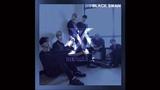 MONSTA X 「BLACK SWAN」Teaser