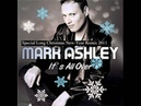 Mark Ashley It's all over Special long christmas new year remix 2011 wmv