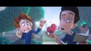 Justin Bieber, BloodPop - Friends (Female Version) (Music Video)