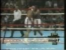 Джордж Форман Легенда бокса