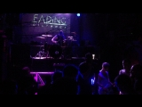 Fading Distance - Octopus Dance (25.09.2018) @ M.place, Saratov