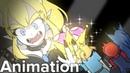 Персонажи игр превращаются в принцесс #Bowsette