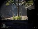 Battlefield V Городской романс ч 3