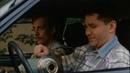 Барханов и его телохранитель, 1996 (Криминальная комедия) HD