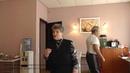 Евгений Аверьянов - Вылечила щитовидку карандашом-катушкой