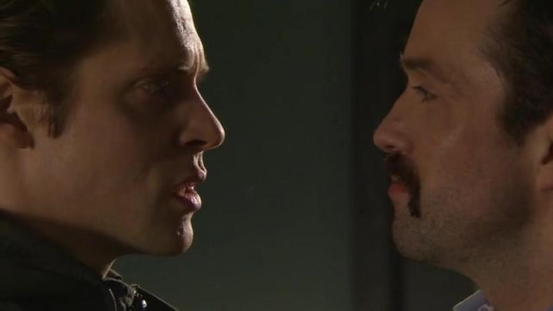 Hollyoaks episode 1.3364 (2012-06-14) NN
