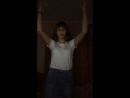 Аня Левицкая — Live