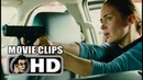 SICARIO All Clips Trailer (2015) Emily Blunt