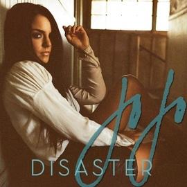 Jojo альбом Disaster