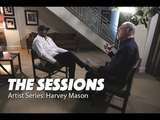 HARVEY MASON-Drummer, Songwriter, Producer (Fourplay, Herbie Hancock, Chick Corea, Bob James, etc..)