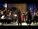 Bach, Misa en si menor/B minor, BWV 232. Jordi Savall