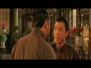 Ип Ман Китайский фильм Вин Чунь Боевик Приключение Шаолинь