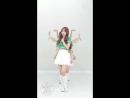 [Relay Dance] 이달의소녀LOONA – Hi High