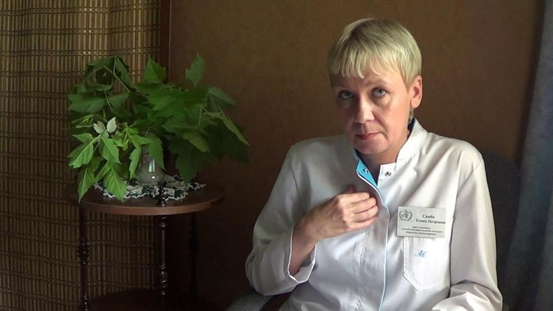 Скибо Елена психотерапевт Психотерапия КНУТ И ПРЯНИК