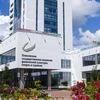 Поволжская академия спорта и туризма
