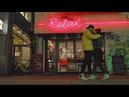 SHANTEL - Jeszcze jeden raz (Official video)