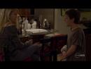 Мамин мальчик Mommy's Little Boy 2017 триллер
