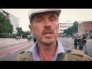 Chemnitz Konzert gegen Rechts wirsindmehr REPORTAGE