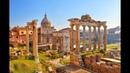 Рим. Вечный Город. Достопримечательности и немного истории часть 2