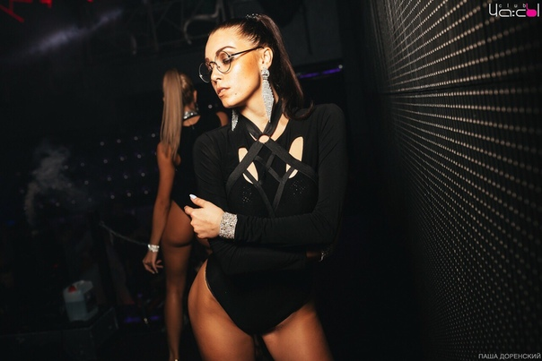 Кристина Айвазова