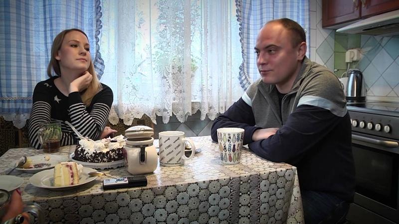 Кіборг Євген Ковтун про останні дні Донецького аеропорту