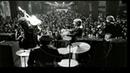 Janis Joplin-Deep Purple-Yardbirds-Byrds (1964 1972)