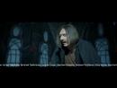 Секретные титры фильма «Гоголь. Страшная месть»