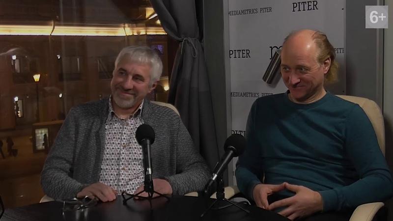 ПользаМер ТЕРЕМ КВАРТЕТ 30 летняя история