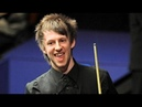 Must watch Exhibition Clearance ft JUDD TRUMP
