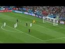 Argentina 0–3 Croacia Resumen del partido - FIFA World Cup 2018 (Grupo D)