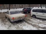 Волга змз v8 звук.mp4