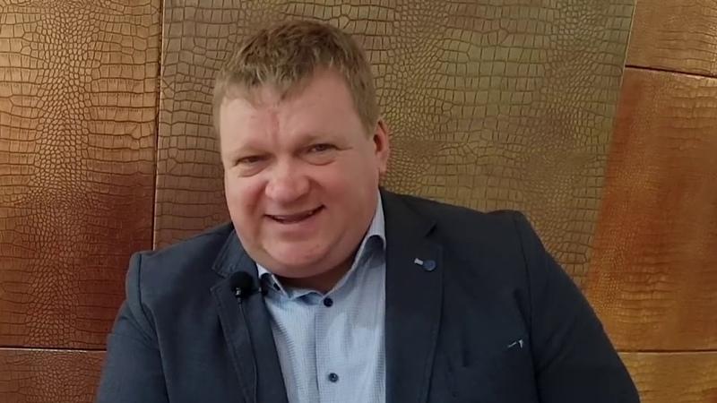 Новости Бином Выпуск 01 от 20.09.2018г