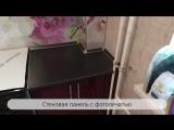 Видеообзор кухни от Злата Мебель 12150