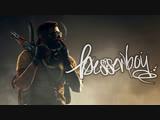Александр Комиссаров - live via Restream.io