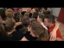 Стася и Вова Тен | Workshop | MiyaGi Эндшпиль feat. Рем Дига I Got Love